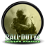cod4icon.png