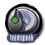 ts3icon.png