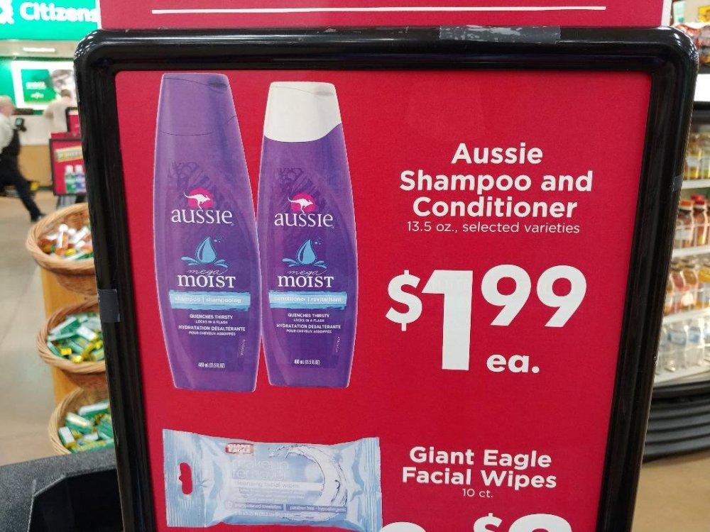 Aussie.jpg
