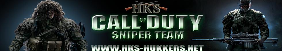 HKS-Hukkers