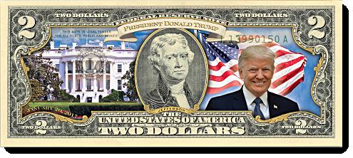 2dollar.png
