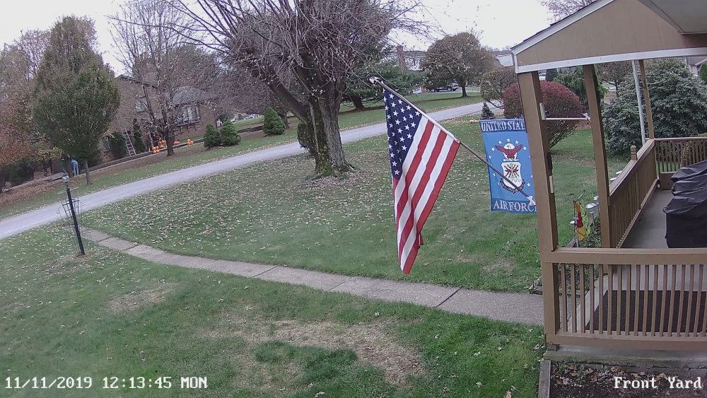 Preview_Front Yard_01_20191111_121348_11282070.jpg