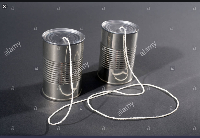 cans.png